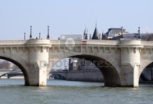Địa điểm tham quan tại Pháp